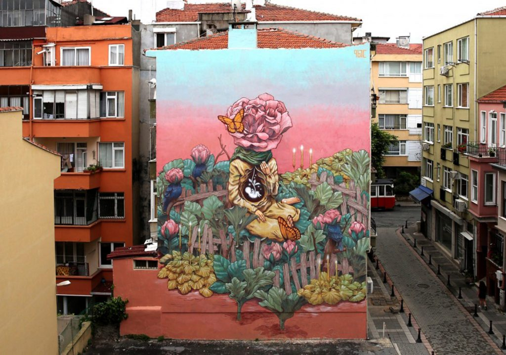 mural-art-kadıköy