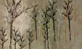 Ağaçların Dansı