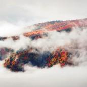 Bulutların Ardından