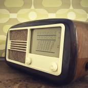 Retro Radyo