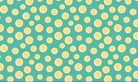 Altın Portakal