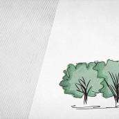 Çizgisel Ağaçlar