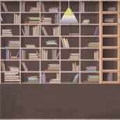 Büyük Kitaplık