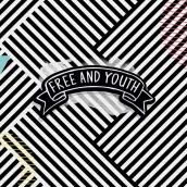 Özgürlük ve Gençlik