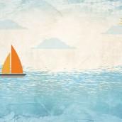Açık Deniz