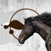 At ve Düşünce