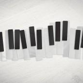 Hayalet Piyano