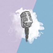 Nostalji Mikrofon