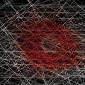Kırmızı Sınırlar